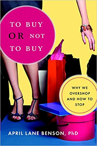 Book To Buy or Not To Buy